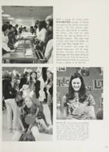 1971 Winter Park High School Yearbook Page 162 & 163