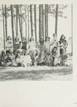 1971 Winter Park High School Yearbook Page 168 & 169