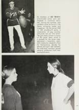 1971 Winter Park High School Yearbook Page 174 & 175