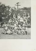 1971 Winter Park High School Yearbook Page 176 & 177