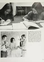 1971 Winter Park High School Yearbook Page 178 & 179