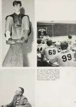 1971 Winter Park High School Yearbook Page 180 & 181