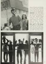 1971 Winter Park High School Yearbook Page 188 & 189