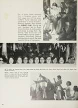 1971 Winter Park High School Yearbook Page 192 & 193
