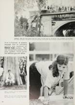 1971 Winter Park High School Yearbook Page 194 & 195