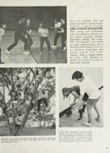 1971 Winter Park High School Yearbook Page 204 & 205