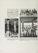 1971 Winter Park High School Yearbook Page 210 & 211