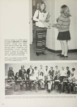 1971 Winter Park High School Yearbook Page 212 & 213