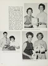 1971 Winter Park High School Yearbook Page 224 & 225