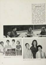 1971 Winter Park High School Yearbook Page 230 & 231