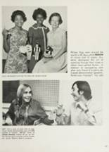 1971 Winter Park High School Yearbook Page 234 & 235