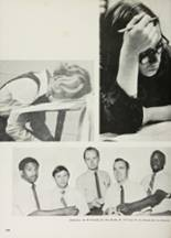 1971 Winter Park High School Yearbook Page 246 & 247