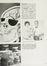 1971 Winter Park High School Yearbook Page 248 & 249