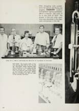 1971 Winter Park High School Yearbook Page 250 & 251