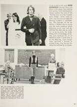 1971 Winter Park High School Yearbook Page 254 & 255