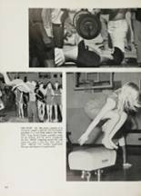 1971 Winter Park High School Yearbook Page 262 & 263