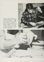 1971 Winter Park High School Yearbook Page 266 & 267