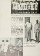 1971 Winter Park High School Yearbook Page 268 & 269