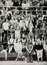 1971 Winter Park High School Yearbook Page 274 & 275