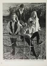 1971 Winter Park High School Yearbook Page 276 & 277