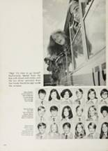 1971 Winter Park High School Yearbook Page 284 & 285