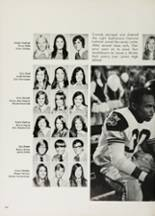 1971 Winter Park High School Yearbook Page 302 & 303