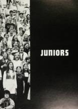 1971 Winter Park High School Yearbook Page 306 & 307