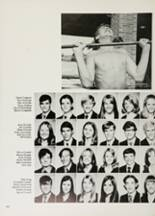 1971 Winter Park High School Yearbook Page 314 & 315