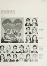 1971 Winter Park High School Yearbook Page 316 & 317