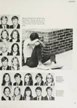 1971 Winter Park High School Yearbook Page 318 & 319