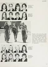 1971 Winter Park High School Yearbook Page 326 & 327