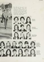 1971 Winter Park High School Yearbook Page 328 & 329