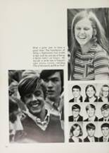 1971 Winter Park High School Yearbook Page 330 & 331