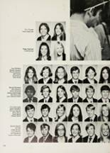 1971 Winter Park High School Yearbook Page 332 & 333