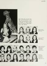 1971 Winter Park High School Yearbook Page 336 & 337