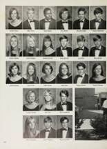1971 Winter Park High School Yearbook Page 352 & 353
