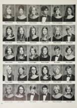 1971 Winter Park High School Yearbook Page 358 & 359