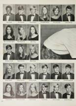 1971 Winter Park High School Yearbook Page 360 & 361