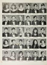 1971 Winter Park High School Yearbook Page 364 & 365