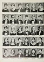 1971 Winter Park High School Yearbook Page 368 & 369