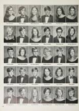 1971 Winter Park High School Yearbook Page 370 & 371