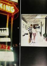 1971 Winter Park High School Yearbook Page 390 & 391