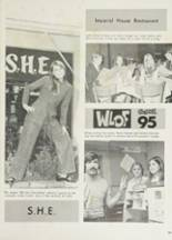 1971 Winter Park High School Yearbook Page 402 & 403