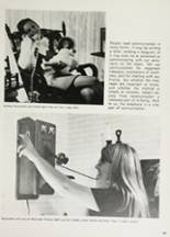 1971 Winter Park High School Yearbook Page 424 & 425