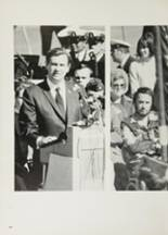 1971 Winter Park High School Yearbook Page 444 & 445