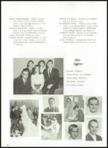 1969 Dolgeville Central High School Yearbook Page 48 & 49