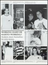 1994 Westland High School Yearbook Page 12 & 13