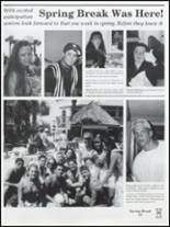 1994 Westland High School Yearbook Page 26 & 27