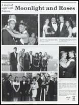 1994 Westland High School Yearbook Page 28 & 29