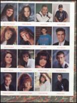 1994 Westland High School Yearbook Page 40 & 41